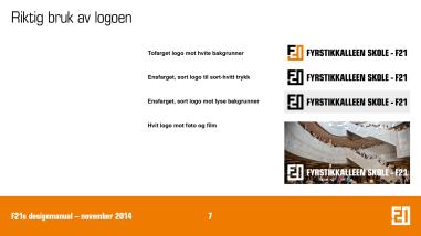 F21 designmanual 2014 november027