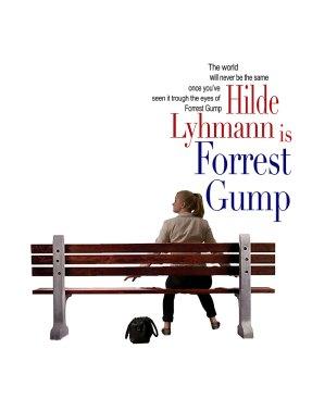 Forrest-Gump---Hilde
