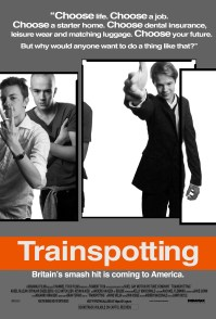 axel Trainspotting rep