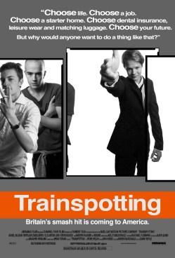 axel Trainspotting rep