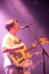 Lone_Kira_3MKB_Konsert_Don_Pablo_001
