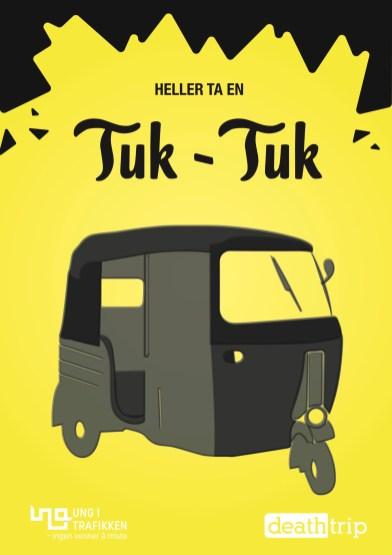 Tuktuk_final