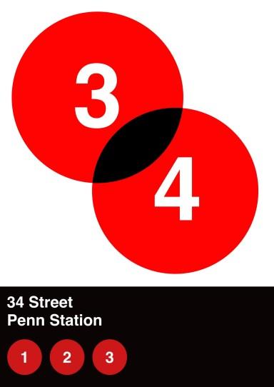 zehra 34 street