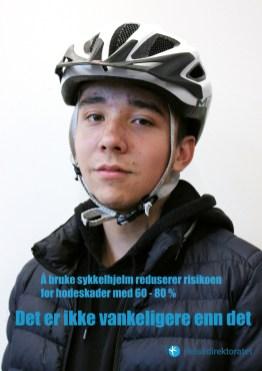 plakat-sykkel_1