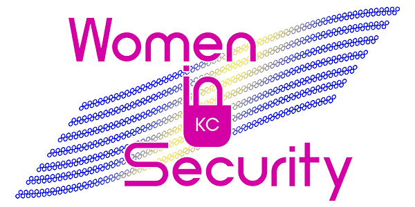 Event Security Kansas City