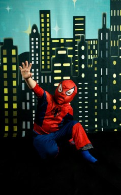 Kerlin Superhero 002