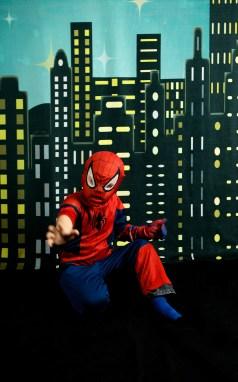 Kerlin Superhero 003