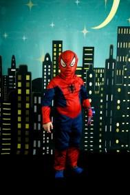 Kerlin Superhero 005