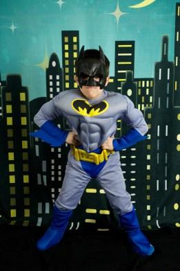 Kerlin Superhero 006
