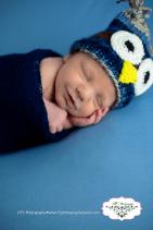 Colton Newborn May 2016 002