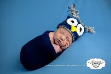 Colton Newborn May 2016 005