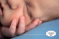 Colton Newborn May 2016 015