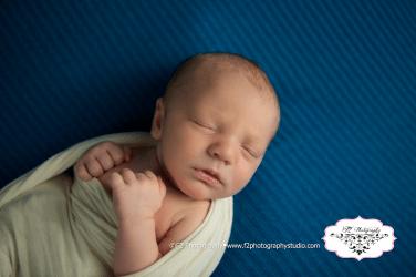 Colton Newborn May 2016 031