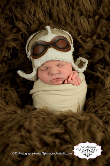 Colton Newborn May 2016 041
