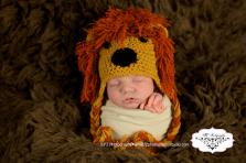 Colton Newborn May 2016 045