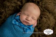 Colton Newborn May 2016 051