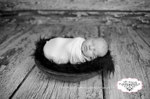 Colton Newborn May 2016 064
