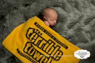 Colton Newborn May 2016 071