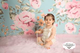 Olivia 033