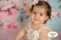 Olivia 036