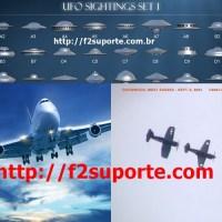 Apostilas, tutoriais, sobre aviação,material sobre aviões, helicópteros + UFO, OVINI.
