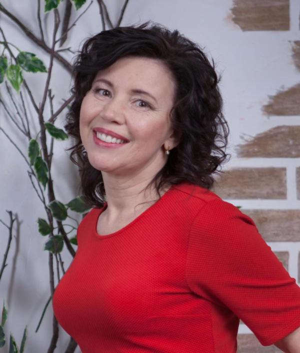 Фотографии Елена Прекрасная, 53 года, г. Анапа