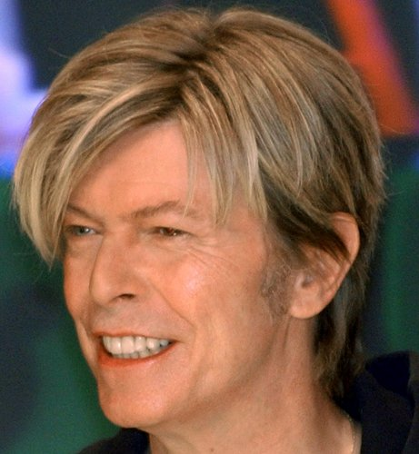 6 David Bowie Hairstyles Your Mammy Rocked The Daily Edge