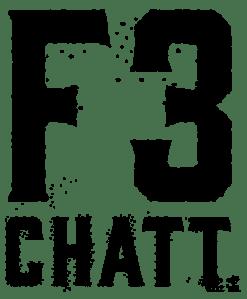 F3 Chattanooga - Fitness + Fellowship + Faith