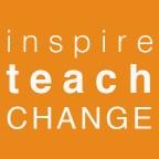 inspire-teach-change 5
