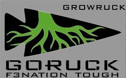 GrowRuck_Logo_2.0