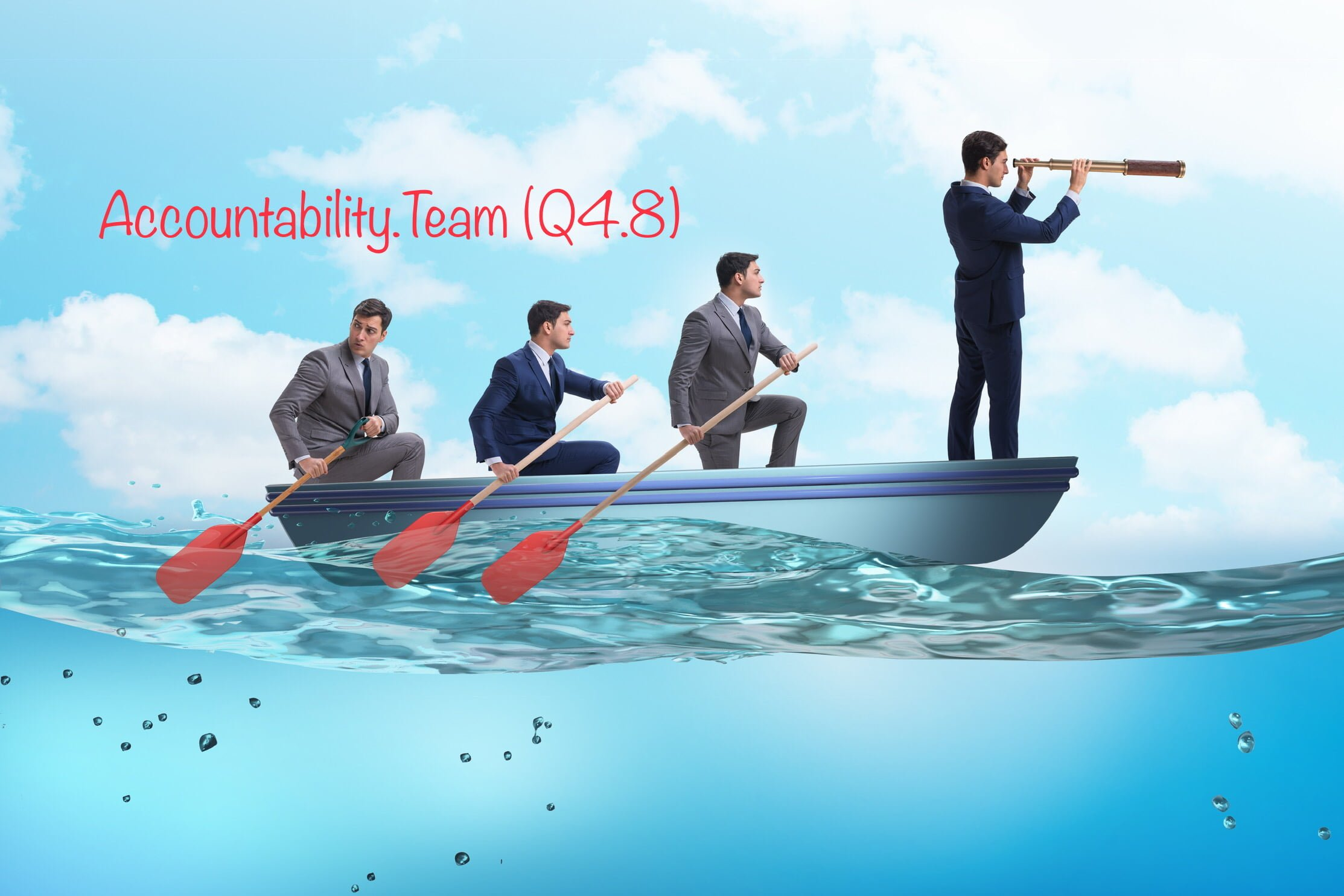 ACCOUNTABILITY.TEAM (Q4.8)