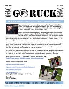 O-Rag Jul 18 Page 5