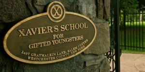 Ironwood Backblast: Q-School – Embrace Being a Lifelong Learner