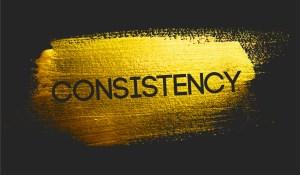 "Helix Backblast: ""Consistency"""