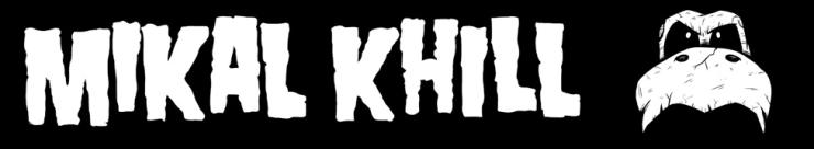 Mikal Khill