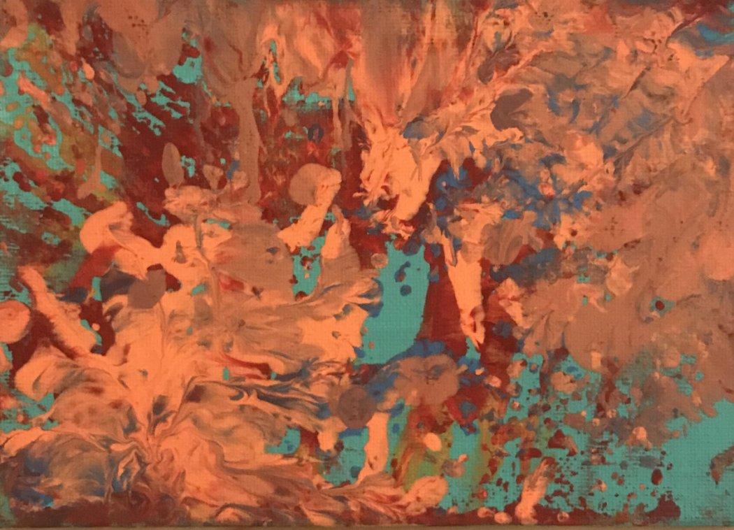 """Résultat de recherche d'images pour """"sound painting"""""""