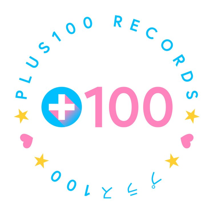 Music | PLUS100 Records