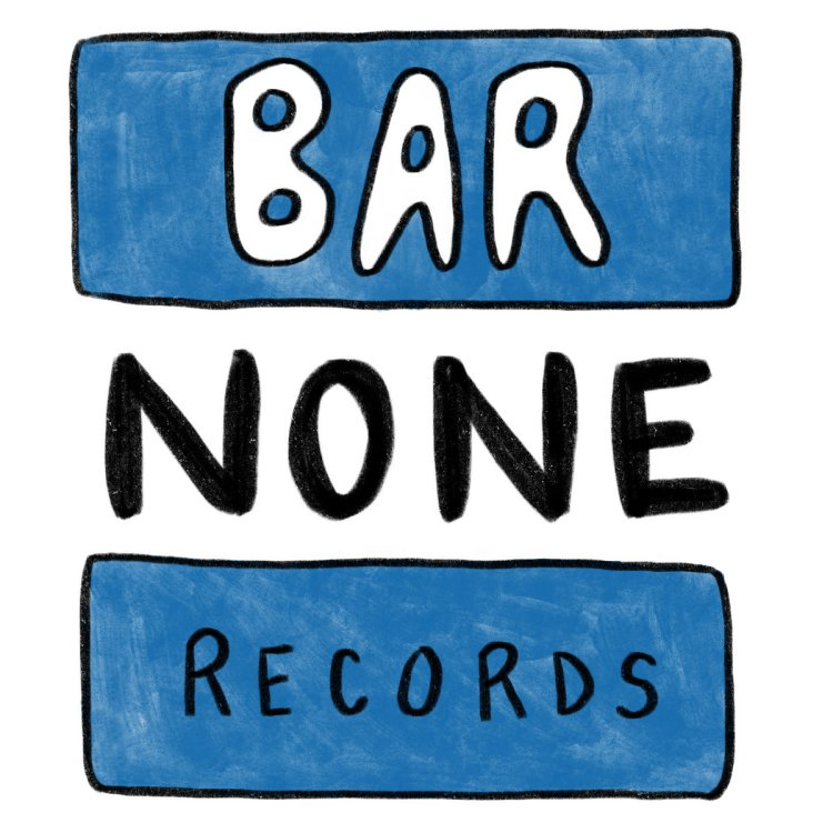Music   Bar/None Records
