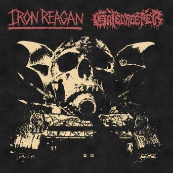 Image result for iron reagan gatecreeper