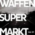 WAFFENSUPERMARKT – lsb-01