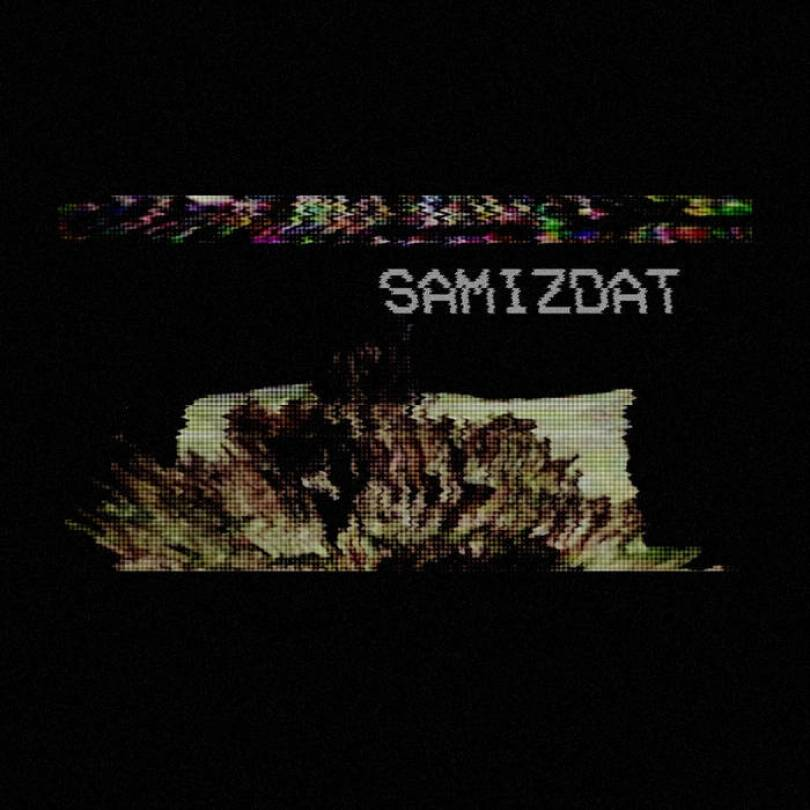 SAMIZDAT NOW AVAILABLE