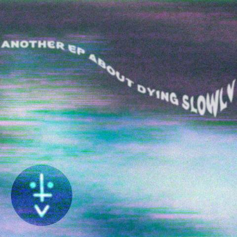 Vinnie Marakas – Another EP about dying slowly