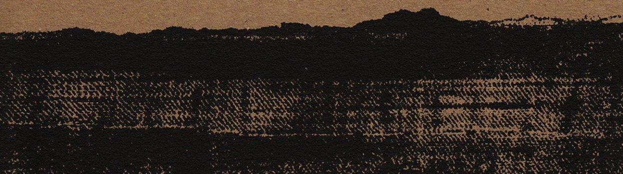 BRAME – Basses Terres