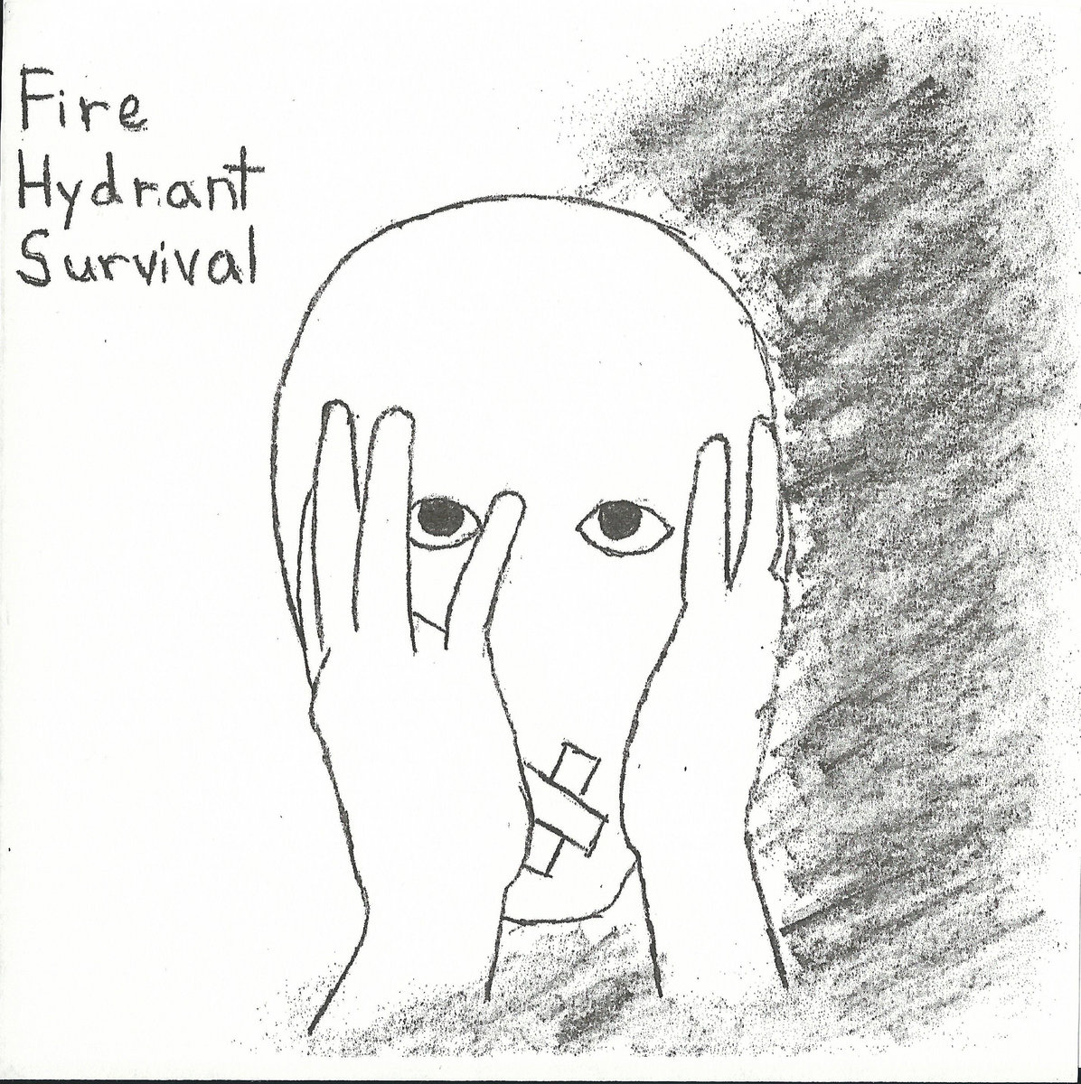 Fire Hydrant Survival