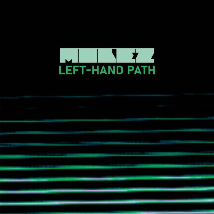 Molez – https://molez.bandcamp.com/album/left-hand-path