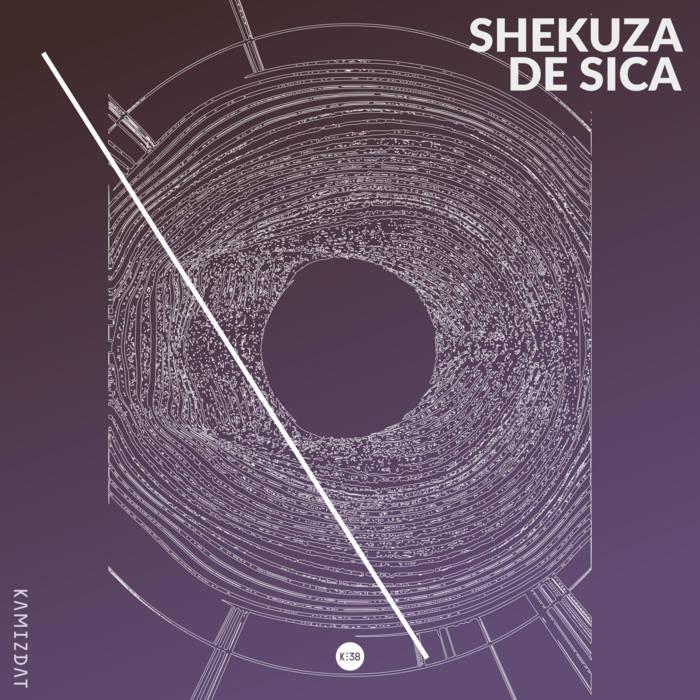 Shekuza – De Sica
