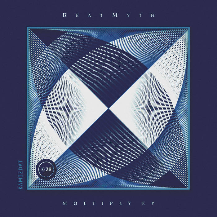 BeatMyth – Multiply EP