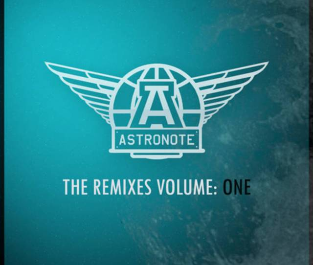 Mayer Hawthorne Just Aint Gonna Work Out Astronote El Camino Remix