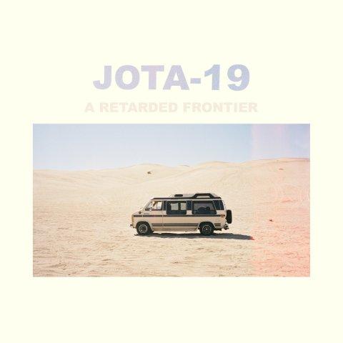 JOTA ESE – JOTA-19
