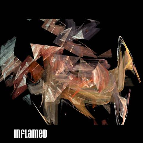 Faceless Junkies Deluxe – Inflamed